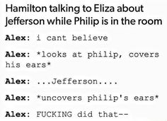 Yup, sounds like Alex