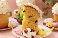 Dомашний My Recipes, Goodies, Food And Drink, Pudding, Cupcakes, Sweets, Drinks, Desserts, Holiday Ideas