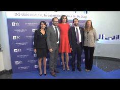 ZO Skin Health presenta su nuevo concepto: la cosmética médica