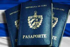 Acusadas 14 personas por cometer fraude con Ley de Ajuste Cubano en Miami | Café Fuerte