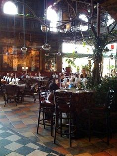 The Loring Pasta Bar- looks like a fairytale ! Absolutely gorgeous