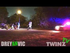 """The Purge in Real Life Prank - POLICE RESPOND!! - http://positivelifemagazine.com/the-purge-in-real-life-prank-police-respond/ http://img.youtube.com/vi/DgE_BSYj3Ds/0.jpg  Click here to Buy or Rent our movie No F*cks Given! Watch without ads and extra scenes we can not put on youtube!! VIMEO http://full.sc/2fziPuf AMAZON … Click to Surprise me! ***Get your free domain and free site builder*** Please follow and like us:  var addthis_config =   url: """""""",  titl"""