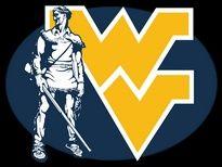 WVU Football & Basketball