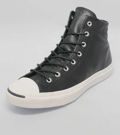 a2d81486bc2 Converse Jack Purcell Jack Mid