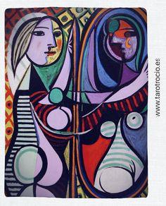 Tarot Rocío — ✨✨✨✨SALIENDO DE LA DONCELLEZ✨✨✨  Texto: Bibiana...
