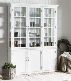 no China Cabinet, Design Inspiration, Storage, Interior, Furniture, Home Decor, Purse Storage, Crockery Cabinet, Layout Inspiration