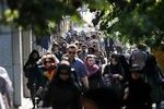 آخرین وضعیت آمار شاغلان و جمعیت فعال کشور امضای۱۲قرارداد تولید پوشاک برند در ایران