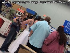Old People at Walmart | Back to Parent Gallery » Only at Walmart