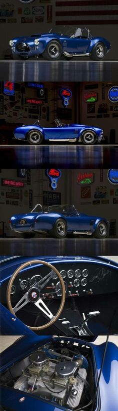 """"""" 2017 Shelby Cobra 427 S/C Super Snake """" 2017 New Cars Models we are most looking forward to see Pictures of New 201 7 Cars for Almost Every 201 7 Car Make and Model … Source by timbonz Ford Mustang, Mustang Cars, Ford Gt, Maserati, Bugatti, Shelby Gt 500, Ford Shelby, Automobile, 427 Cobra"""