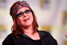 What Happened to Carrie Fisher - 2016 Recent Updates  #ageism #carriefisher #princessleia http://gazettereview.com/2016/01/what-happened-to-carrie-fisher-recent-update/