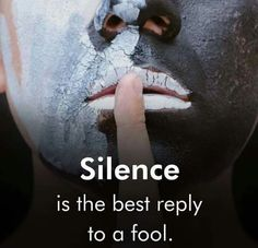 Amen! The Fool, Joker, Good Things, Movie Posters, Movies, Amen, Fictional Characters, Films, Film Poster