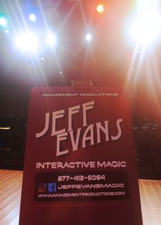 Tacoma-Seattle magicians Rick Anderson and Jeff Evans entertain for company parties, awards banquets, conventions, client appreciation nights, and more. Magic Show, 50th Birthday, Corporate Events, The Magicians, Evans, Entertaining, Learning, Boss, 50th Anniversary