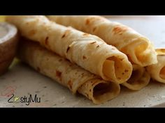 Roti | Mauritian Flatbread | Soft Roti recipe | Roti Marchand - YouTube Soft Roti Recipe, Mauritian Food, Family Meals, Dinner, Eat, Cooking, Ethnic Recipes, Desserts, Countries