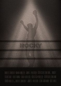 http://fuckyeahmovieposters.tumblr.com/post/35917682143/rocky-by-3ftdeep#notes