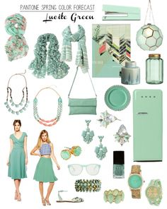 pantone s top colors for spring 2015 scuba blue aquamarine and