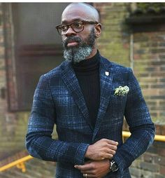 """1,286 Likes, 27 Comments - Debener = Debonair (@debener360) on Instagram: """"Have you ever taken time to consciously manage your career? If your answer is """"no"""", then don't you…"""""""