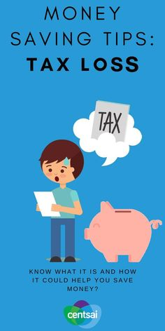 Tax-loss harvesting is a useful money-saving tip and trick for any investor. But what is it, exactly? Know what it is and how it could help you save money? money saving tips and tricks| saving money tips| how to do taxes| money saving tips one income| money management| business finances| money invest| best money saving tips| personal finances| investing money| taxes tips| ways to invest money| managing money tips| budget money tips| managing finances| betterment investing| tips for taxes Money Tips, Money Saving Tips, Managing Money, Thing 1, Financial Literacy, Financial Institutions, Budgeting Tips, Student Loans, Earn Money Online
