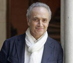 Josep Maria Carreras i Coll, better known as José Carreras, is a Spanish tenor who is particularly known for his performances in the operas of Verdi and Puccini. Wikipedia Born: December 5, 1946