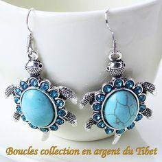 Aujourd'hui, nous vous invitons à découvrir la boutique de bijoux de Philippe, Clem Bijoux, vous y trouverez de jolies boucles d'oreilles très stylées:  Plus d'infos: http://www.umanitii.com/clem-bijoux