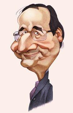 François Hollande                                                                                                                                                                                 Plus