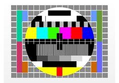 No Signal TV - http://dawnanime.com/no-signal-tv/?utm_source=PN&utm_medium=welovesolo59%40gmail.com&utm_campaign=SNAP%2Bfrom%2BWeLoveSoLo