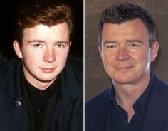 PASSPORT pictures aren't usually the most flattering but Prince - in the most flawless way ever - managed to pull it off, and now fans are using the image to pay tribute. Passport Pictures, Then And Now Pictures, Rick Astley, The Power Of Music, Stars Then And Now, Tom Hanks, Celebrity News, The Man, Believe