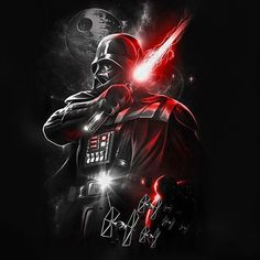 Epic Darth Vader T-Shirt over at Part of the Day 2019 Deals! Droides Star Wars, Star Wars Droids, Star Wars Fan Art, Anakin Vader, Darth Vader T Shirt, Anakin Skywalker, Star Wars Pictures, Star Wars Images, Star Wars Silhouette