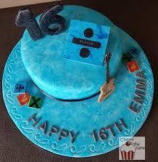 Image result for ed sheeran cake