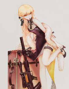 I like it very much Manga Girl, Anime Art Girl, Anime Manga, Anime Girls, Character Inspiration, Character Art, Character Design, Female Characters, Anime Characters