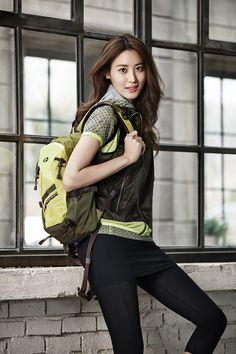 (Claudia) Kim So Hyun Korean Actresses, Actors & Actresses, Claudia Kim, Beautiful Asian Women, Face Claims, In Hollywood, Asian Woman, Pretty Woman, Asian Beauty