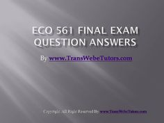 Exam Study, Final Exams, Finals, How To Remove, This Or That Questions, Finals Week