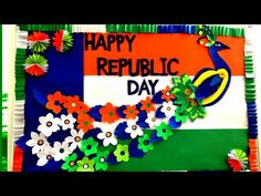 About video Republic Day decoration bulletin board idea/Independence day bulletin board for pre primary school, school, college and other place. Independence Day Drawing, Independence Day Activities, Independence Day Flag, Independence Day Decoration, Sunday School Activities, School Board Decoration, Class Decoration, School Decorations, Unique Bulletin Board Ideas