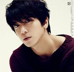 Jung Yong Hwa CNBLUE One Fine Day Japan Special Limited Edition CD Photobooklet US $59.98