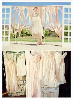 Wedding So Pretty - Weddbook | Weddbook.com
