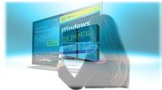free ebooks for windows 8
