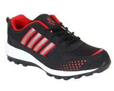 Best quality sports shoes play an important role in  every type of sports kit and sportsmen  engage with various sports games or activities in most of the times.