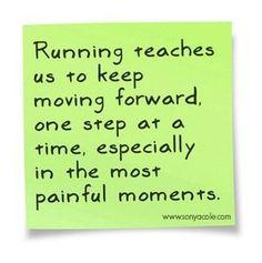 #running, #running m