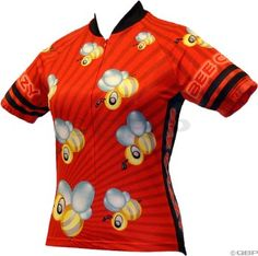 b22158802 408 Best Cycling Jerseys images