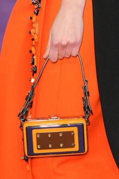6fcaeb63c0fb 147 Best Prada - Handbags   Clutches images