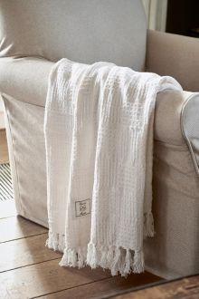 Kussens en Textiel voor de Woonkamer | Rivièra Maison - Interior ...