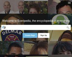 Everipedia, Inc.