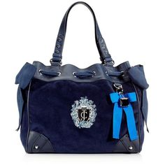 My next bag hopefully
