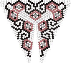 Схемы: Треугольники