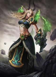World of warcraft characters, world of warcraft warcraft art, fantasy characters, World Of Warcraft Game, World Of Warcraft Characters, Warcraft Art, Fantasy Characters, Female Characters, Dark Fantasy Art, Fantasy Girl, Fantasy Artwork, Blood Elf