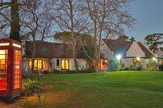 http://www.regenwaldreisen.ch/suedafrika/galerie/img-chelaya-country-lodge-1.jpg