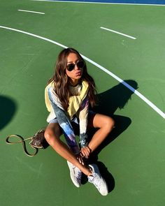 I Love Basketball, Ps I Love, Sincerely Jules, My Forever, Running, Instagram, Golden Goose, Accessories, Keep Running