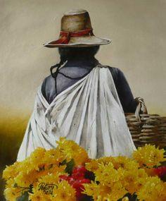 Morning Light International Artist, Morning Light, Painting, Painting Art, Paintings, Paint, Draw
