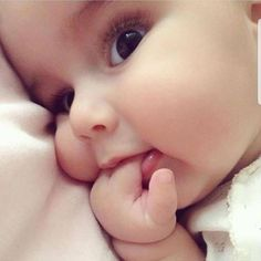 How to select Muslim baby names in Urdu is a significant topic for the Muslims. The name of your beloved baby should be lovely, understand. Cute Baby Boy, Cute Baby Girl Pictures, Cute Little Baby, Little Babies, Baby Love, Cute Kids, Beautiful Children, Beautiful Babies, Beautiful Life