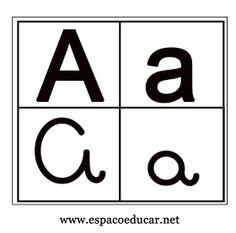 Rise Program, Homeschool, Lettering, Montessori, Ideas, Letter N Activities, Phonological Awareness Activities, Activities For Autistic Children, Abc Centers