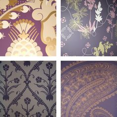 Google Image Result for http://bp2.blogger.com/_0wR8yFCYZeM/R-lIS-M8RnI/AAAAAAAAFAE/pl8oLwgdt2w/s400/purple-wallpaper.png